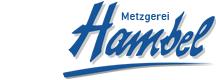 Pfälzer Spezialitäten - Metzgerei Hambel - Wachenheim